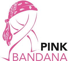 Wear Pink! Support Breast Cancer Awareness!