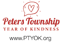 PT Year of Kindness