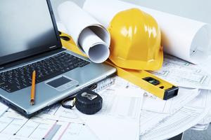 Construction Management Proposals image
