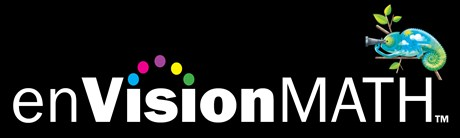 Image result for envision math