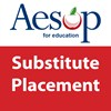 Aesop Substitute Placement