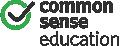 Common Sense Media Link
