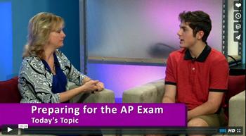 AP Exam Prep