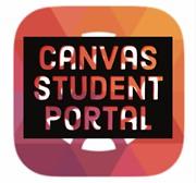 Canvas Student Portal