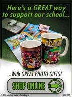Online School Store
