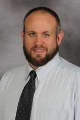 Dr. Jamison Hardy