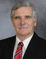 Ron Dunleavy