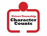 Character Counts in Peters Township Schools