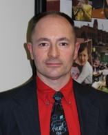 Rolf Briegel