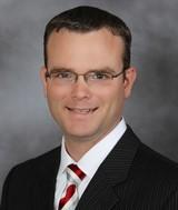 Principal Blair Stoehr