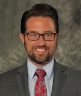 Co-Principal Michael Brookie