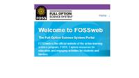 FOSS Web Site