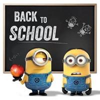 Title I Parent Workshop Resources