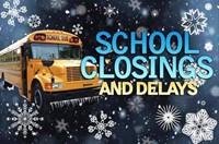 Closures and Delays