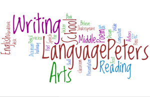 the rules of the modern language association mla style Modern language association (mla) essay format sample: see the mla style guide and online updates at the mla website for educational purposes only.