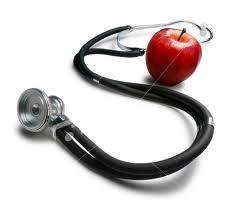 stethoscope apple pic.jpg image