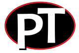 peters township header logo