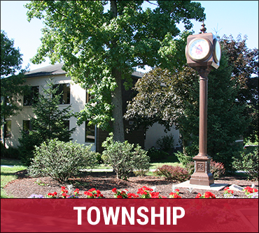 township website