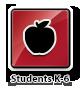Students K-6